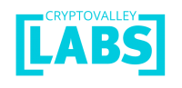 Cryptovalley Labs