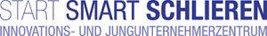 start-smart-schlieren-logo